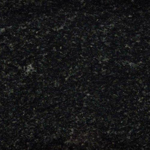 Granito Black Star